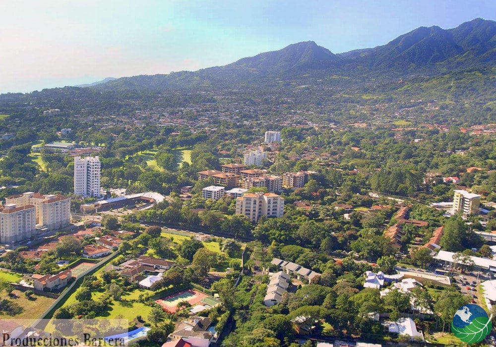 San Jose Costa Rica Airport Hotels With Shuttle