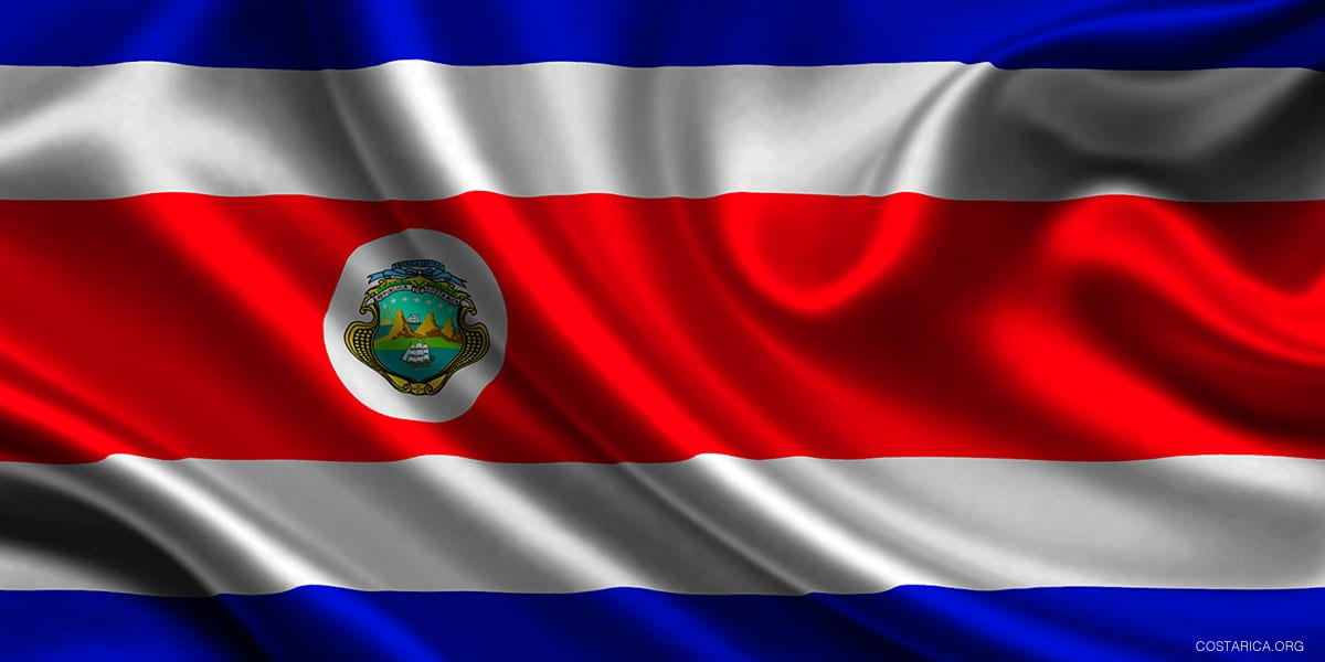 Costa Rica Language Differences