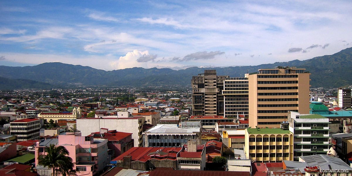 Moving to Costa Rica Part 3: Tips and Advice