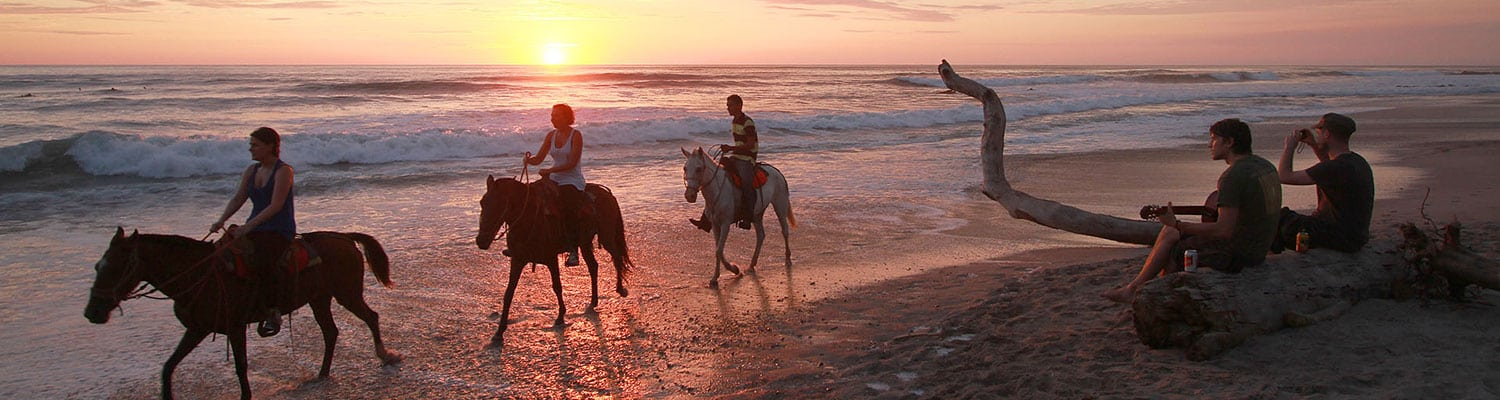 Costa Rica Vacation Packages – Vacations Made Simple!