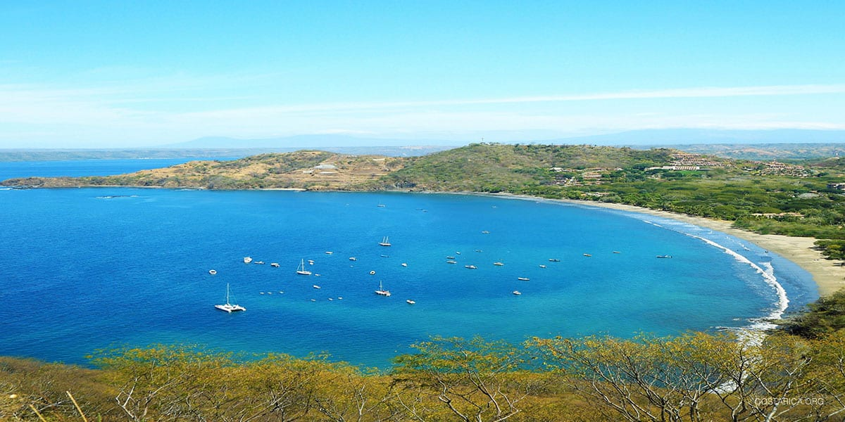 Best of Guanacaste – All Inclusive