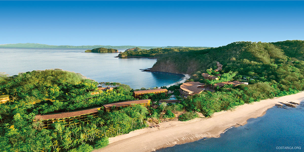Promotions & Special Offers for Discounted Travel to Costa Rica