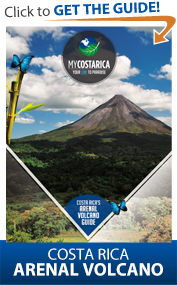Download the Arenal Guide