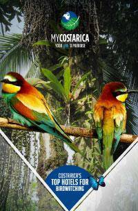 Download the Birding Guide
